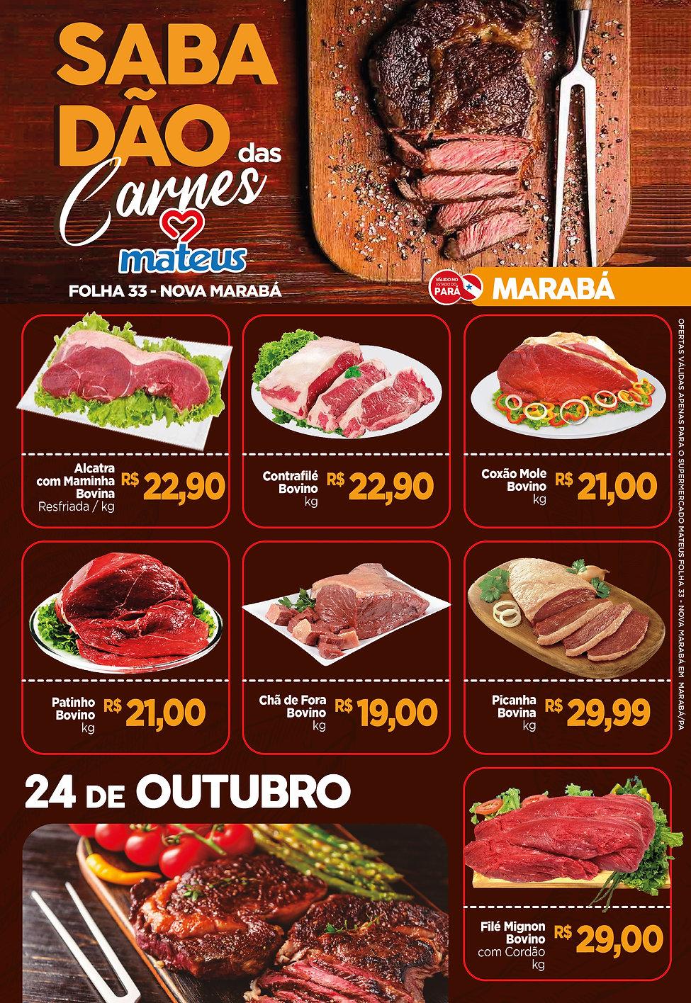 ENCARTE_VIRTUAL_SABADÃO_DAS_CARNES_MATEU