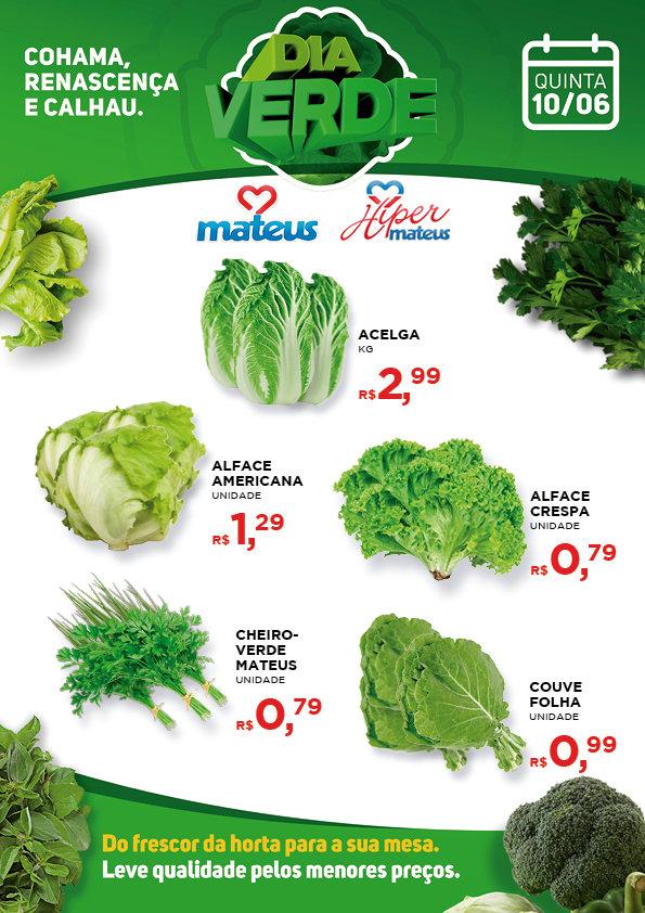 Encarte_Especial_Dia-Verde-Mateus_10-06.