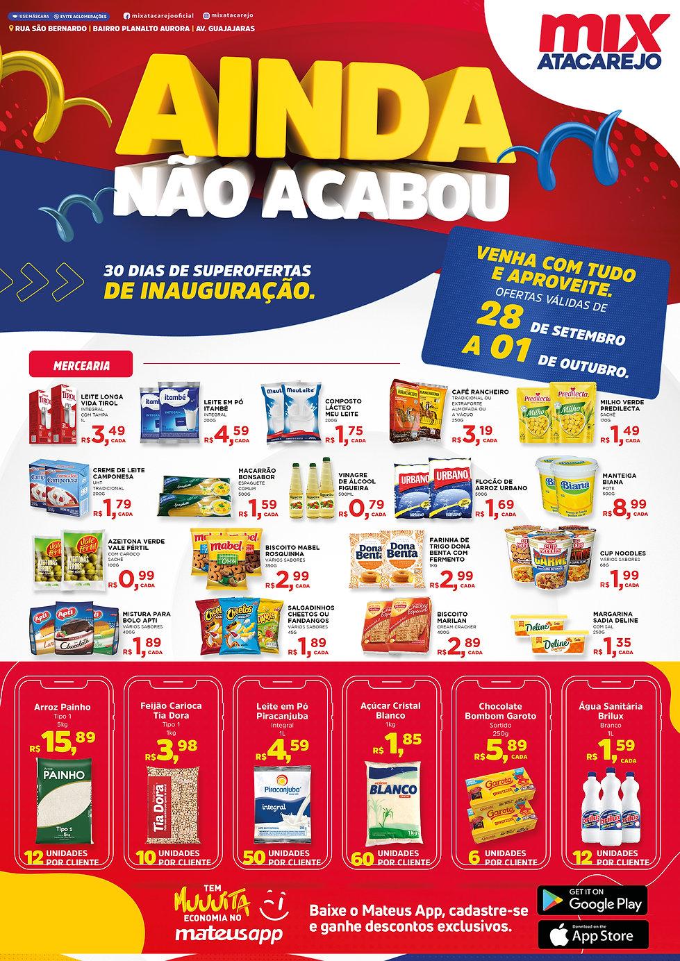 Encarte_Inauguração_Mix_Forquilha_4_-_