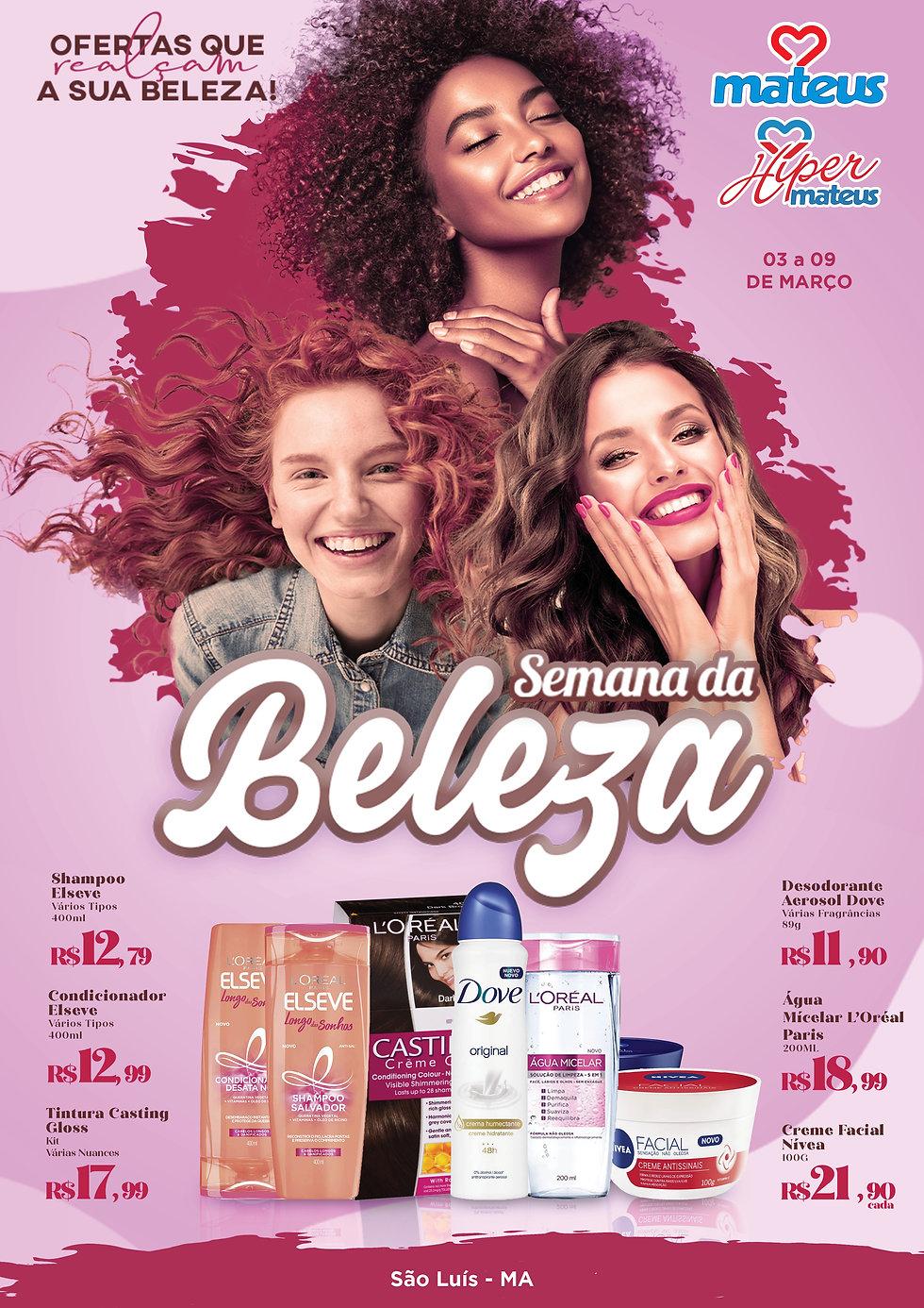 REVISTA_SEMANA-DA-BELEZA_SLZ.jpg