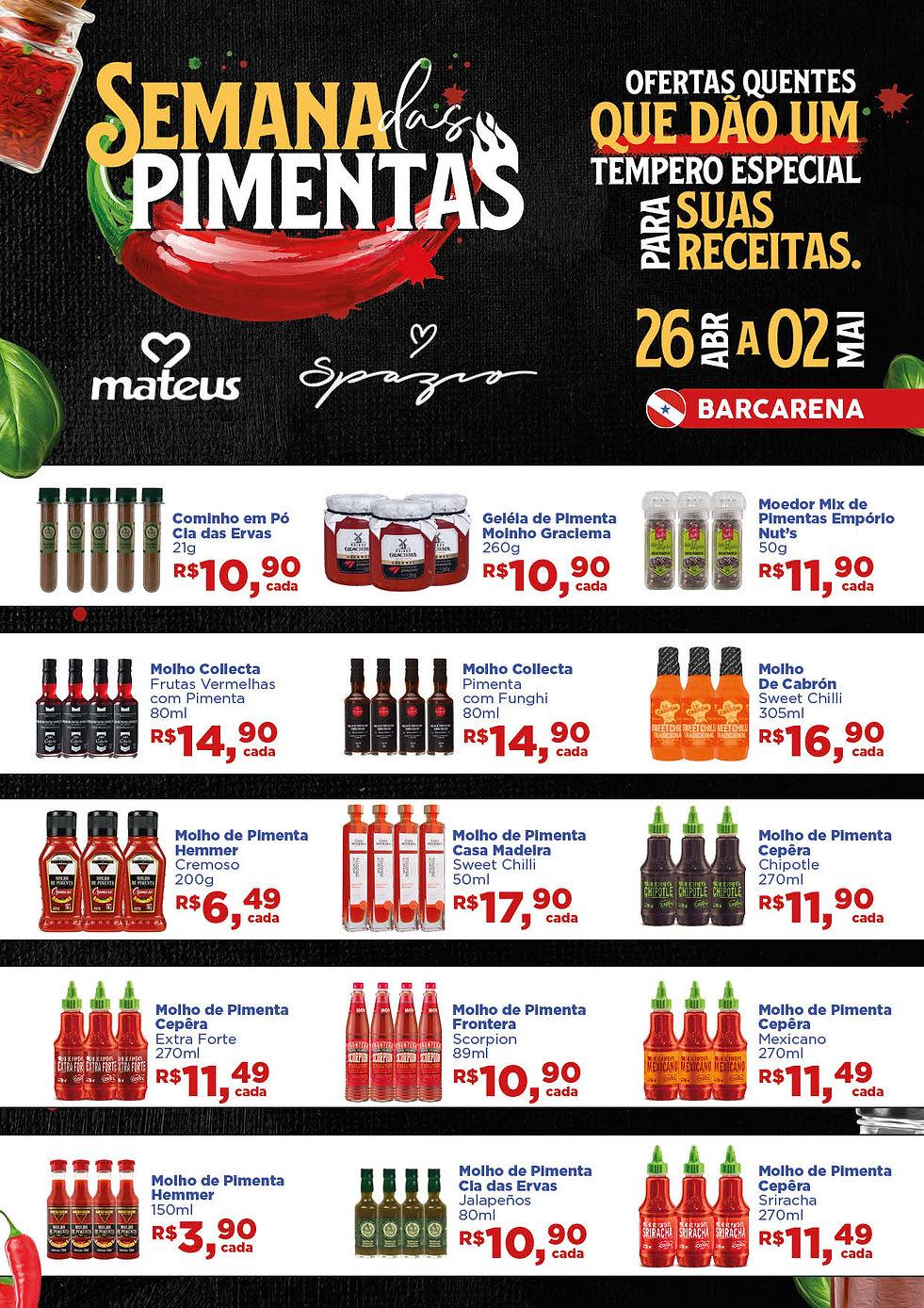 SEMANA_DAS_PIMENTAS_MATEUS_SPAZIO_DE_26_