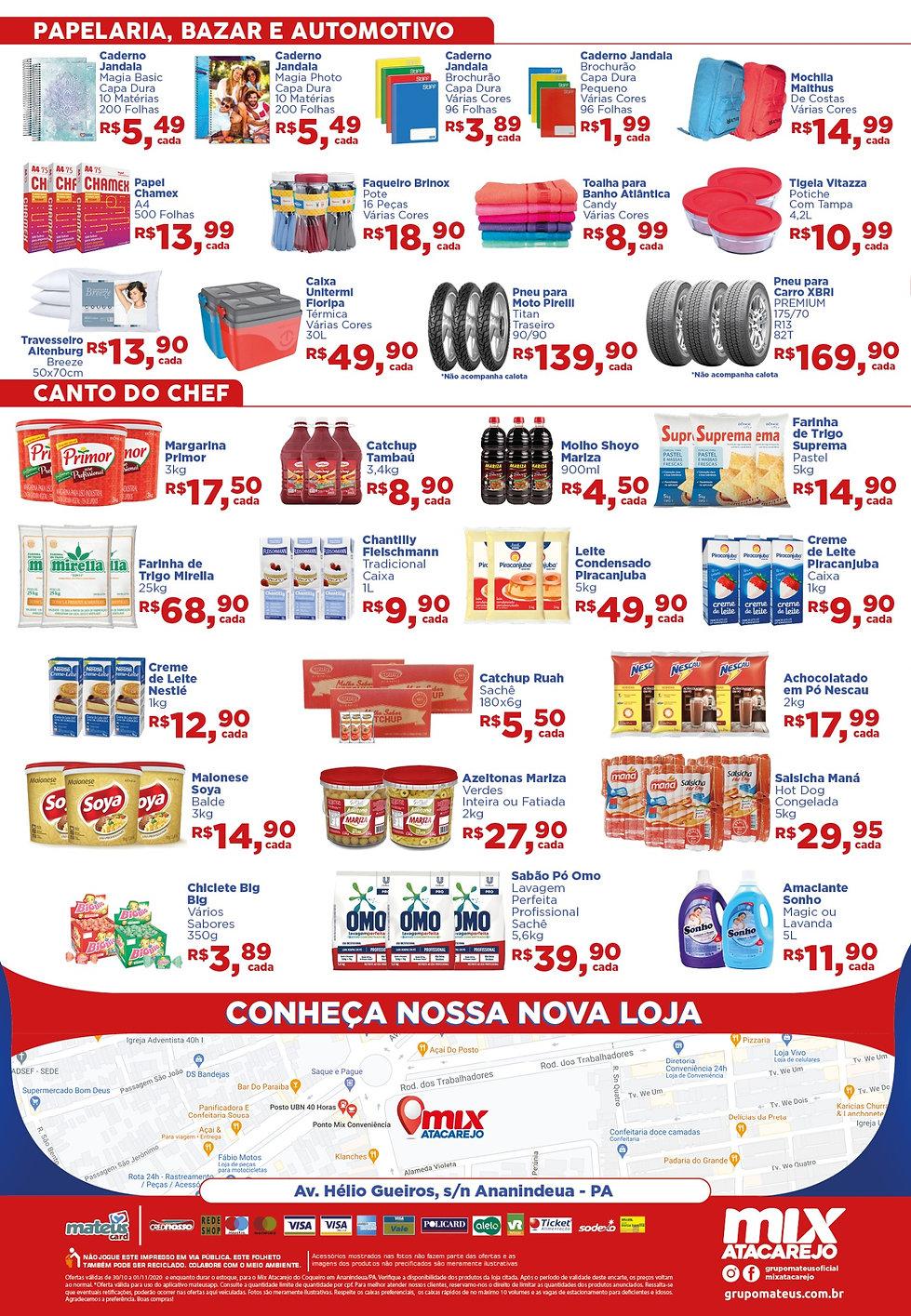 INAUGURA%C3%87%C3%83O_MIX_COQUEIRO_30_DE