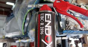 endox-sp.png