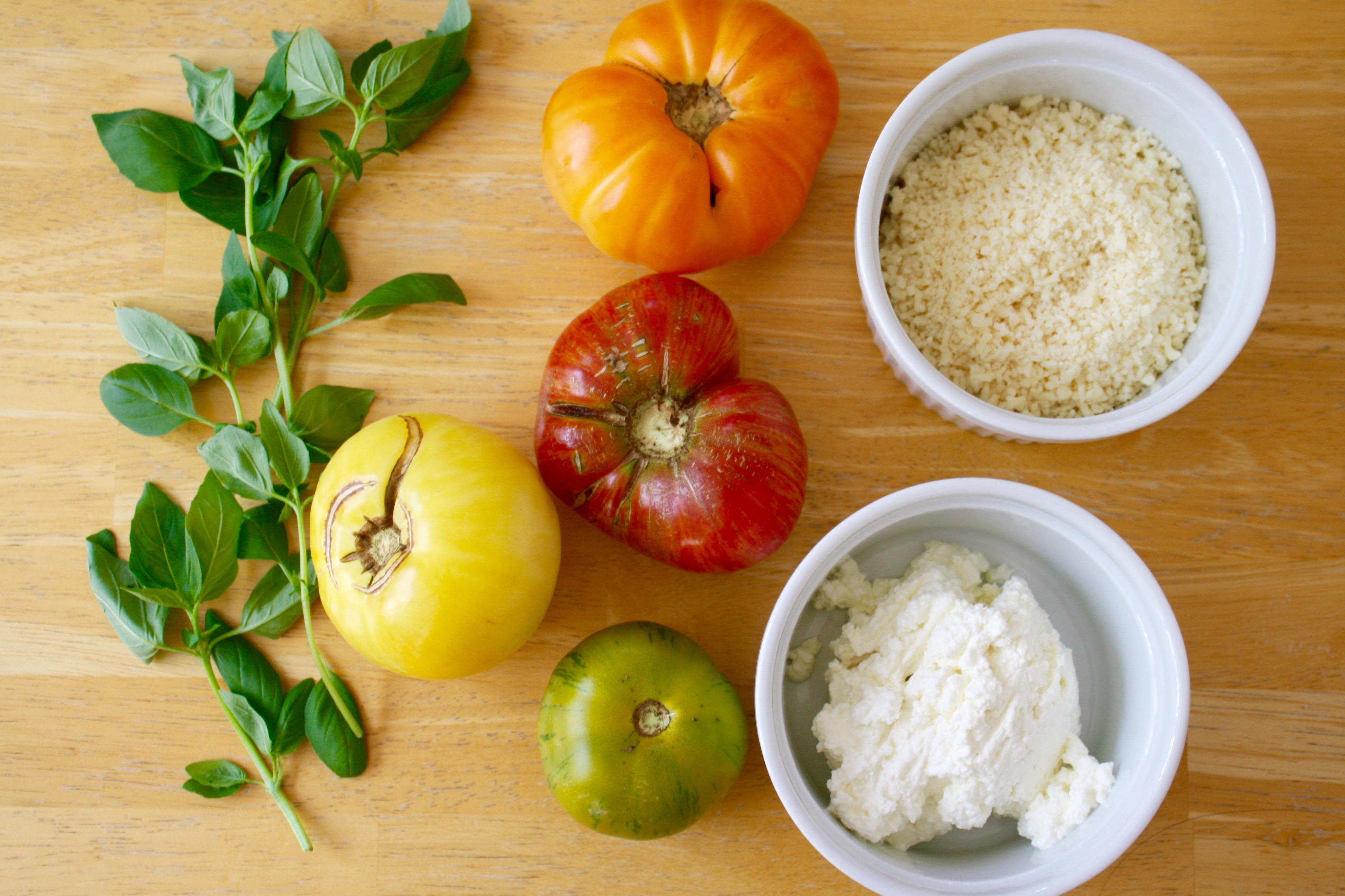 heirloom-tomato-tart-ingredients