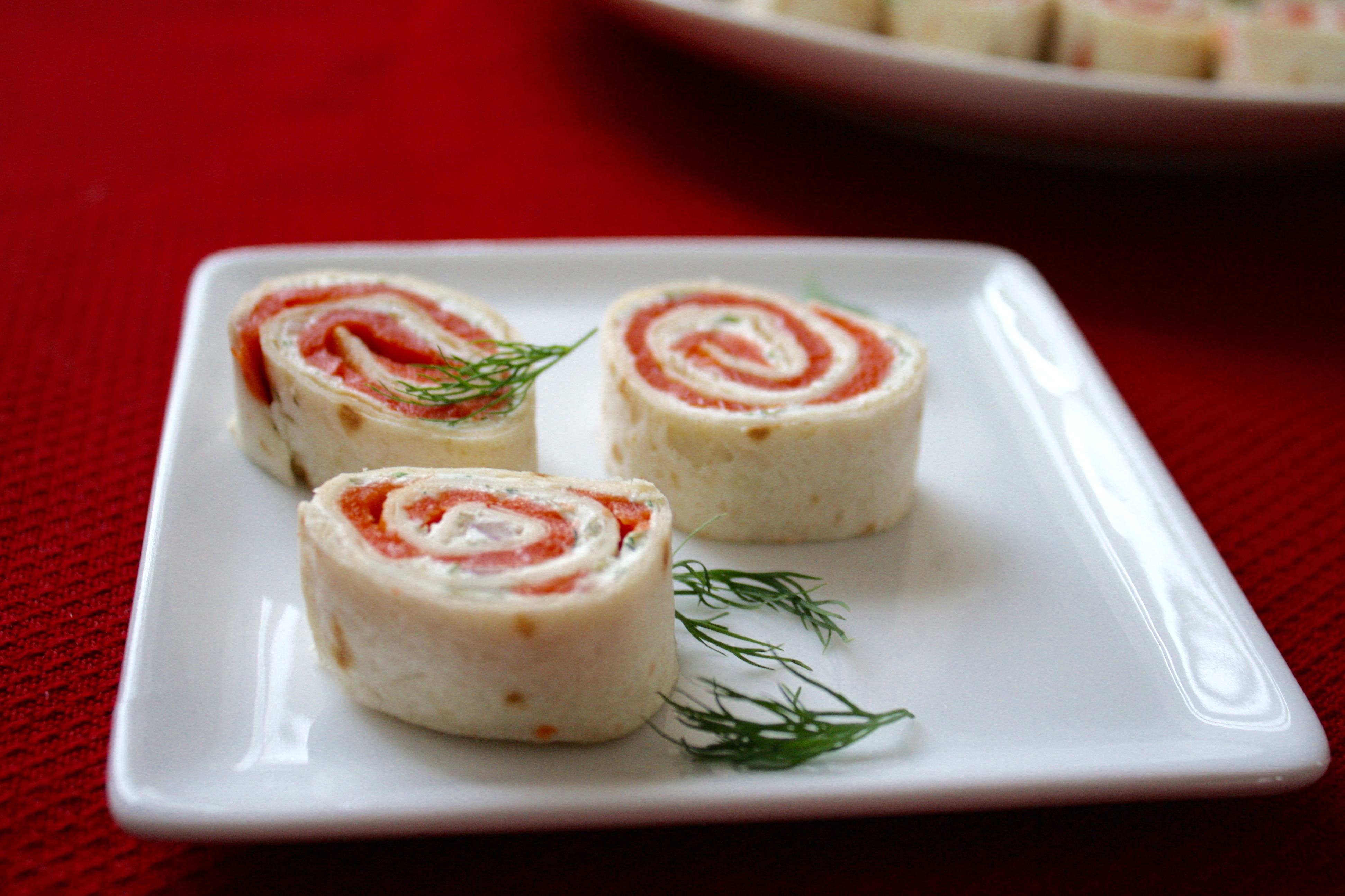 tortilla-rollup-salmon-final