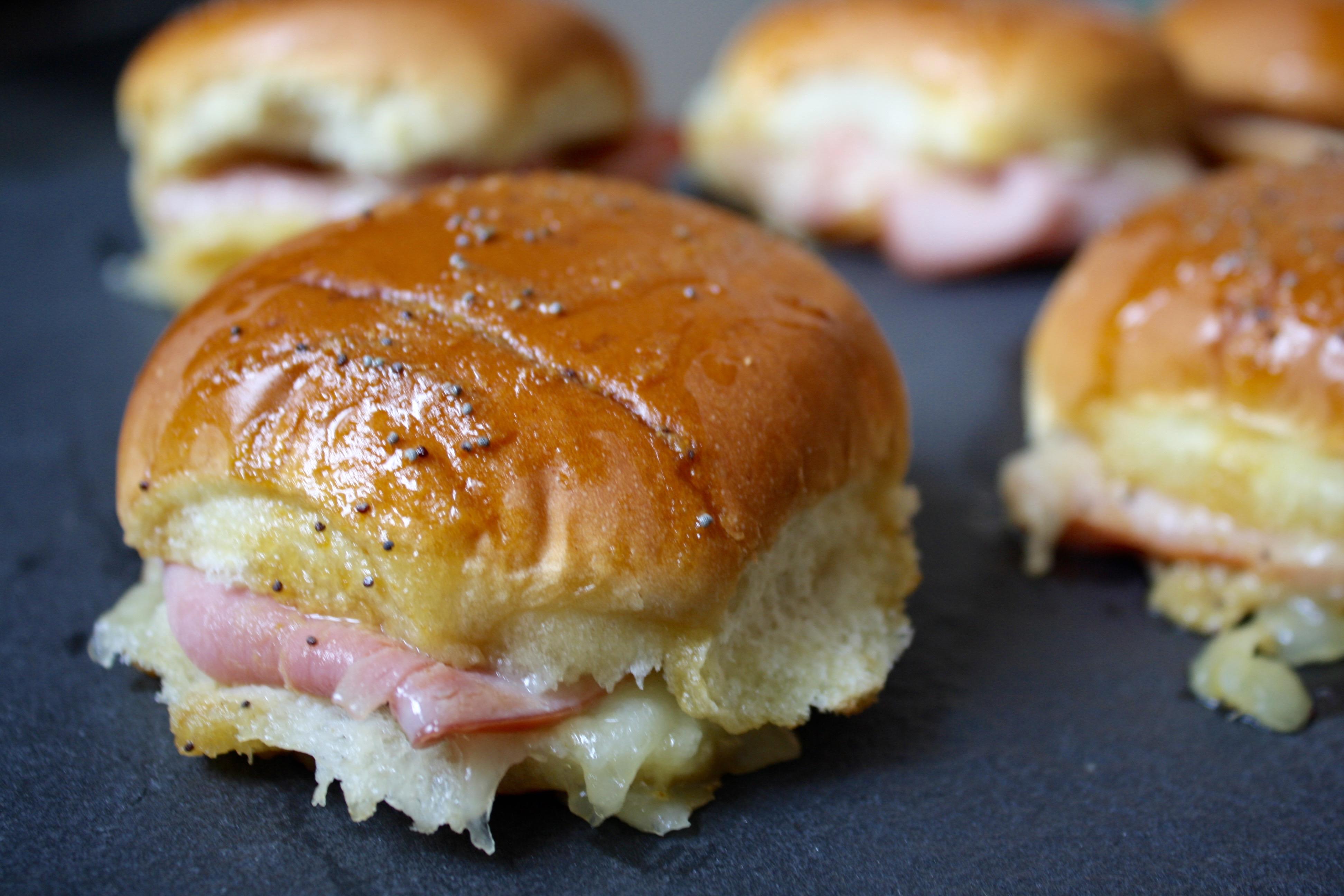 ham-cheese-slider-final2