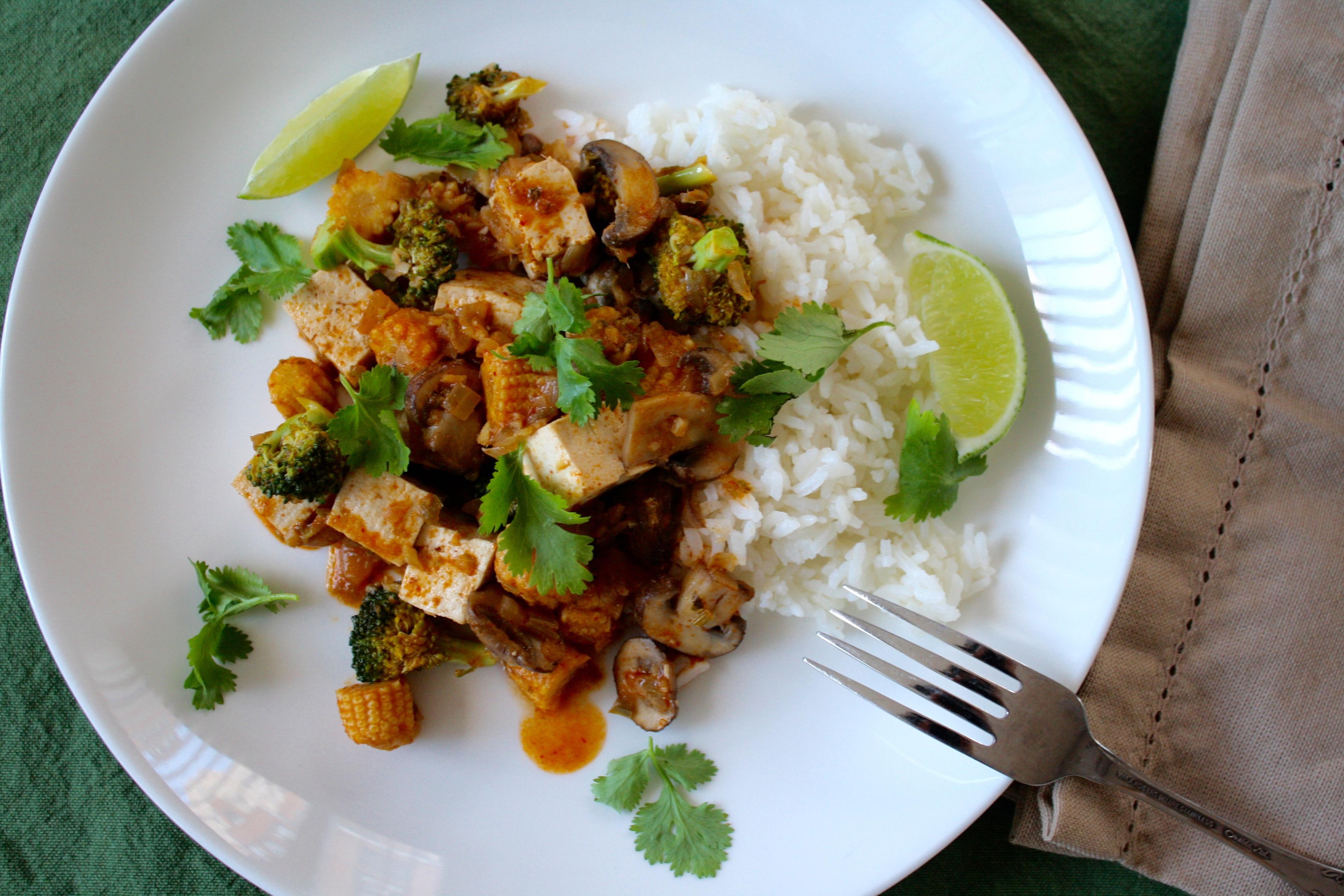 red-curry-tofu-final