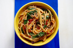one-pot-spinach-tomato-bucatini-final