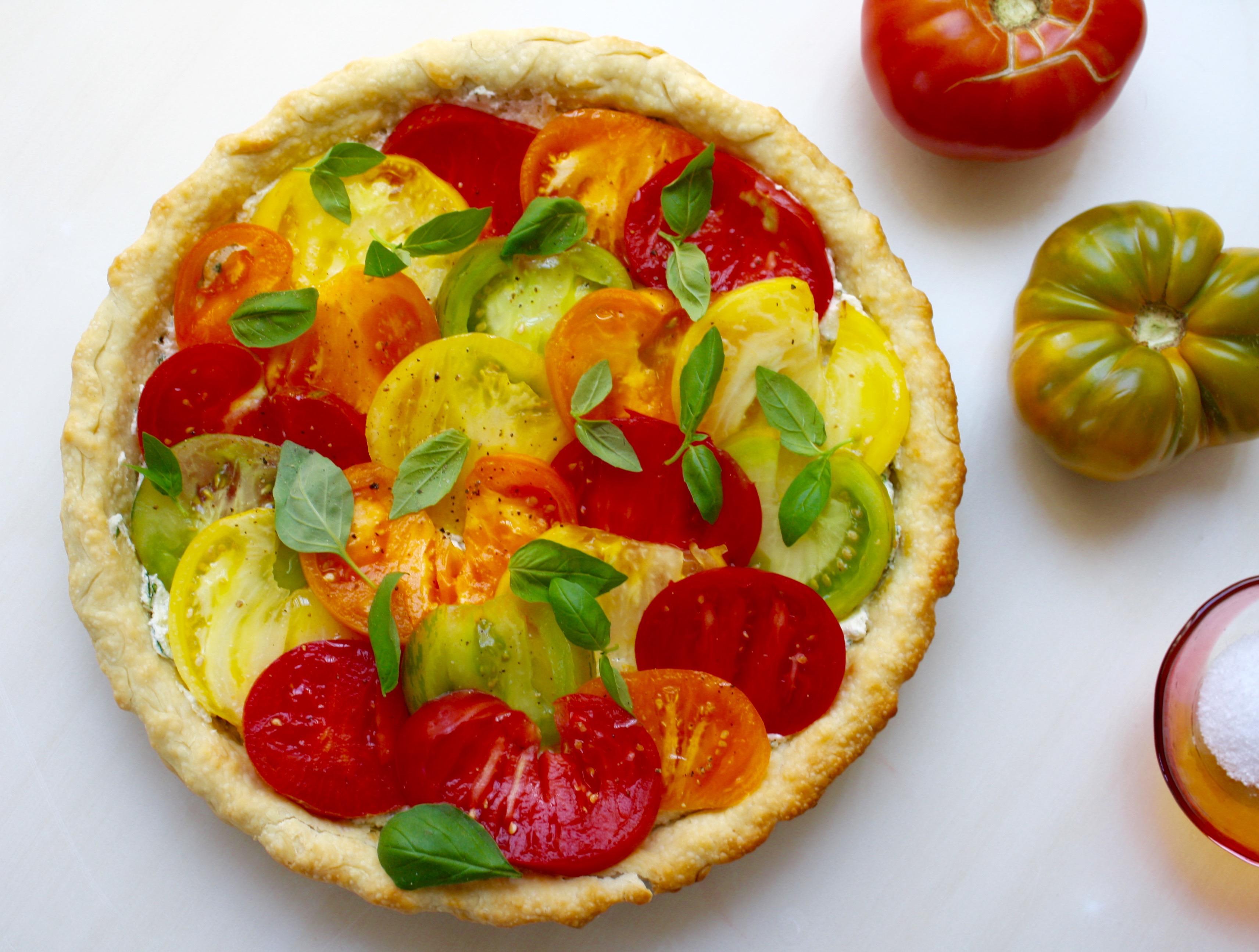 heirloom-tomato-tart-final
