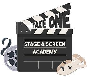 02 Take One Logo - RGB.jpg