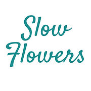 slow flowers button.jpg