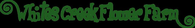 wcff logo hi rez.png