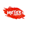 Metier creative 2reloaded.rar-09 (1).png