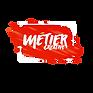 Metier creative 2reloaded.rar-09 (1).png