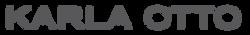 metiercreative portfollio  apr2018-06