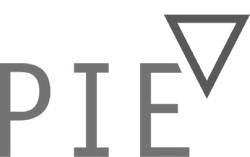 metiercreative portfollio  apr2018-13
