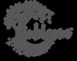metiercreative portfollio  apr2018-07