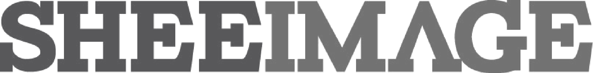 metiercreative portfollio  apr2018-09