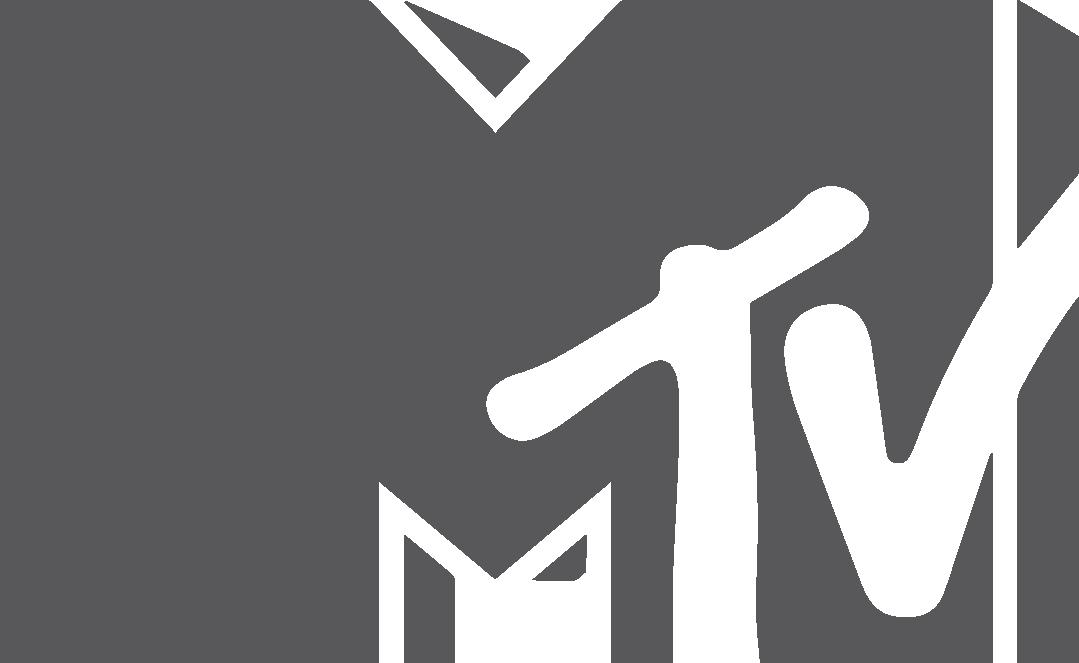 metiercreative portfollio  apr2018-01