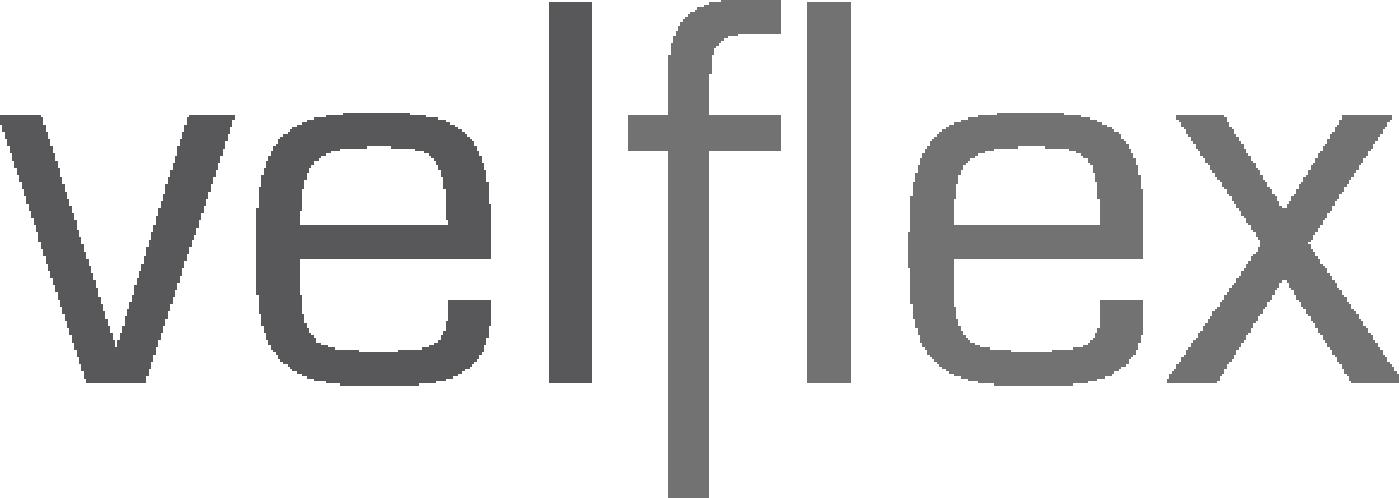 metiercreative portfollio  apr2018-08