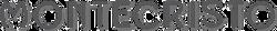 metiercreative portfollio  apr2018-14