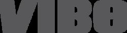 metiercreative portfollio  apr2018-04