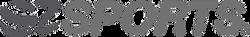 metiercreative portfollio  apr2018-15