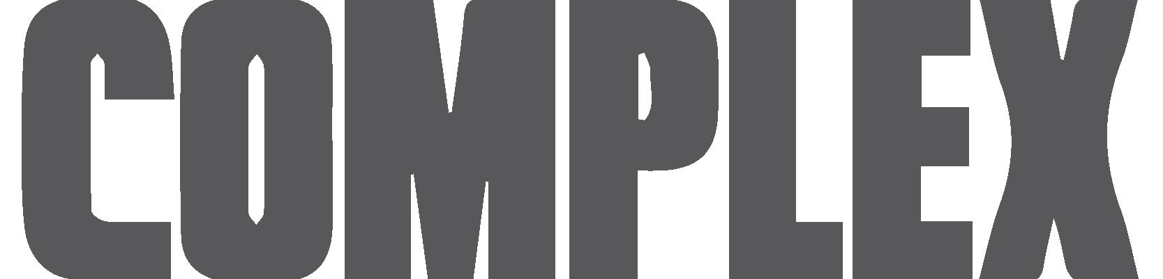 metiercreative portfollio  apr2018-05
