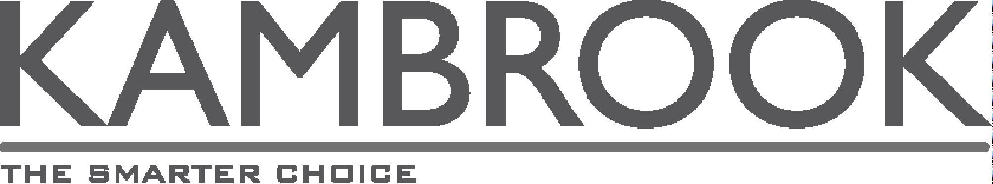 metiercreative portfollio  apr2018-12