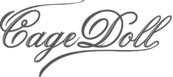 metiercreative portfollio  apr2018-02