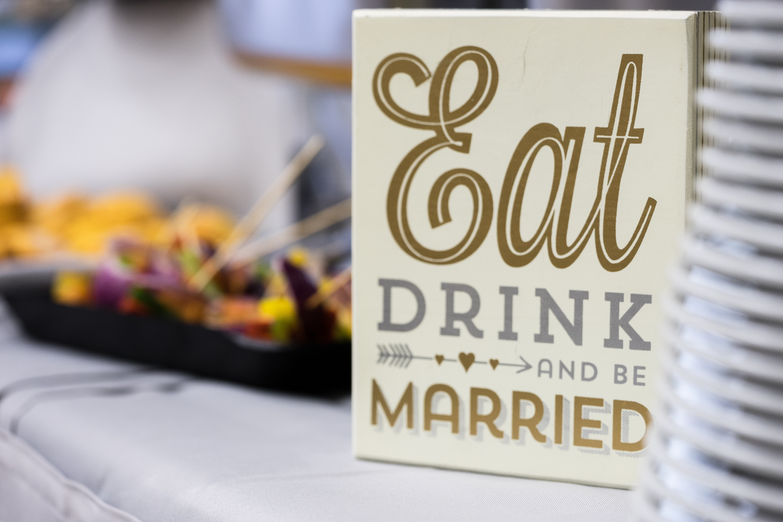 Wedding Visuals Package 3