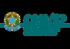 Logo CAU  2018.webp