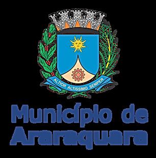 01__BRASÃO_Município_de_Araraquara.png