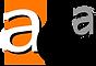 AAEAA NOVO logo 2018 (reduzido).png