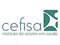 LOGO CEFISA.webp