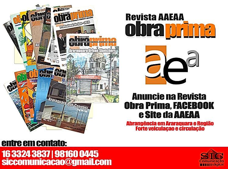 Anuncie na Revista Obra Prima.jpg