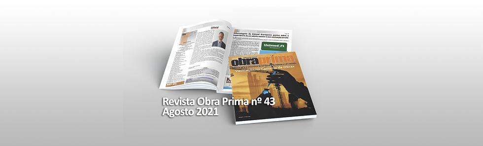 Revista Nova Prima 2021.jpg