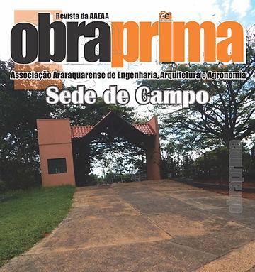 Capa_revista_Obra_Prima_nº_37.jpg