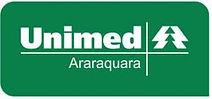 unimed-300x140.jpg