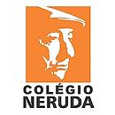 COLÉGIO_NERUDA_SEM_FUNDO.webp
