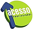 LOGO ACESSO PROFISSIONAL.webp
