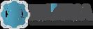 cropped-Logo-Mutua.png