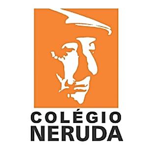 COLÉGIO_NERUDA_SEM_FUNDO.png