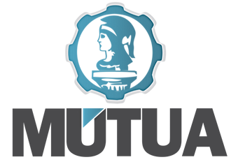 Logo_MÚTUA__2018.png
