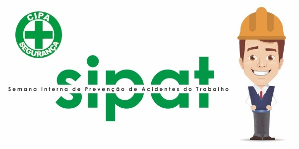 AAEAA recebe os colaboradores do CREA- SP para o SIPAT 2019