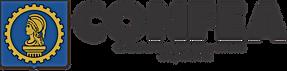 Logo Confea.png