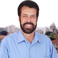 Pedro Baptistini.jpg