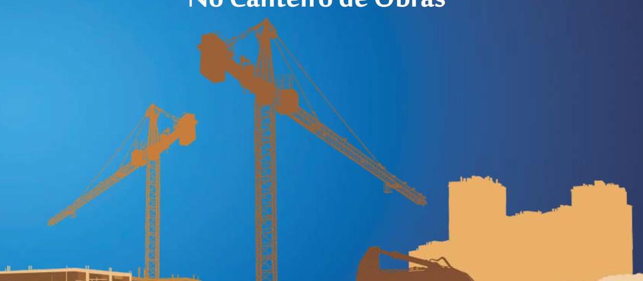 SAIU a nova Revista Obra Prima Digital nº 41