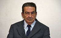 Paulo Barbieri.jpg