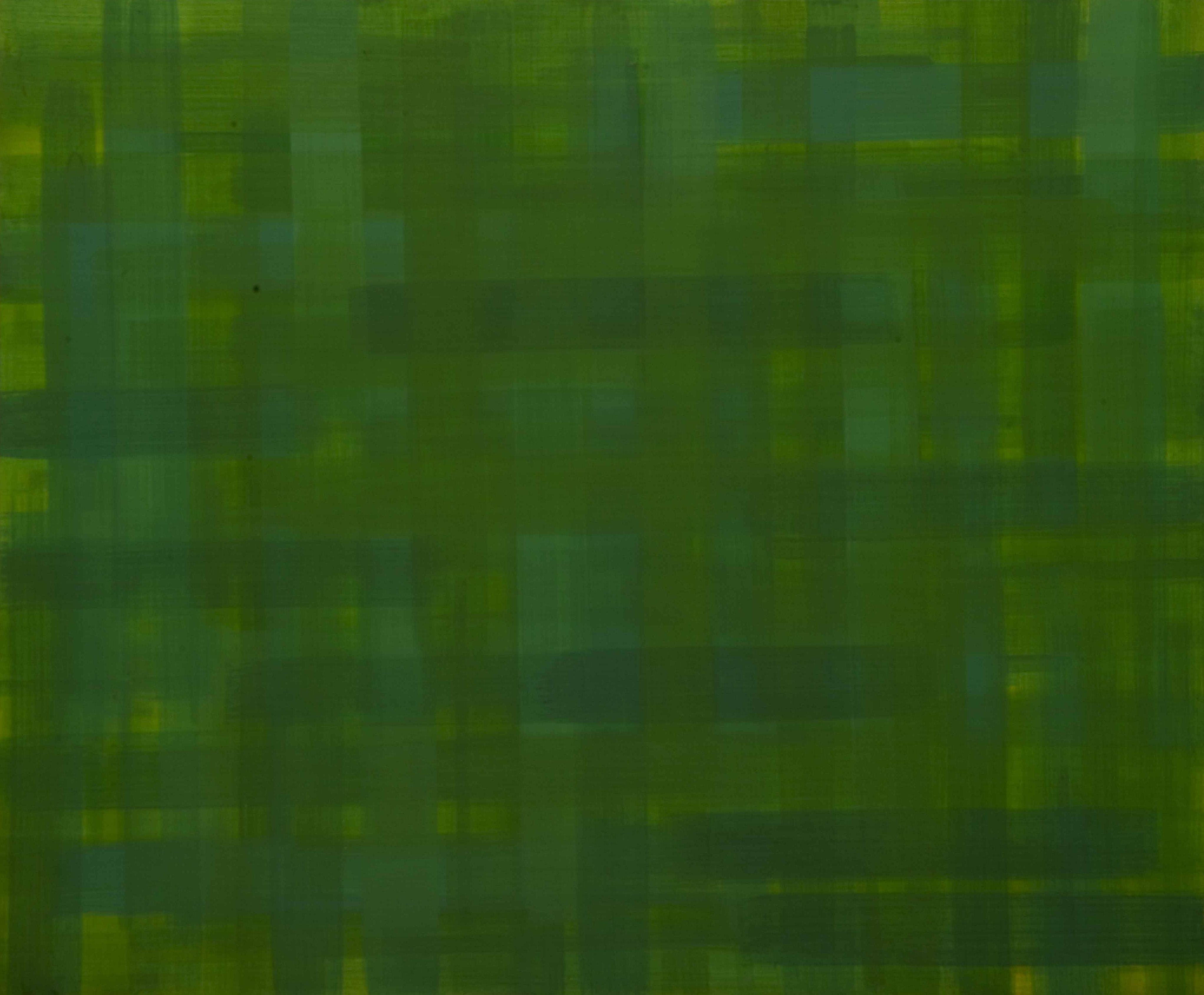 AMRF_0142-64
